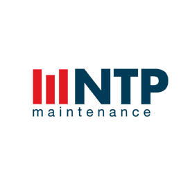 NTP Maintenance